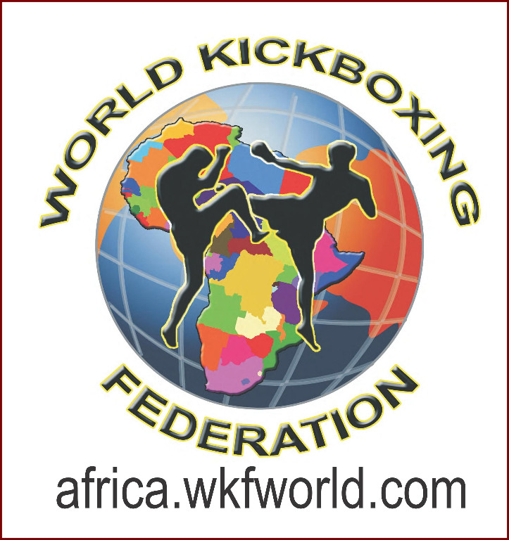 WKF AFRICA
