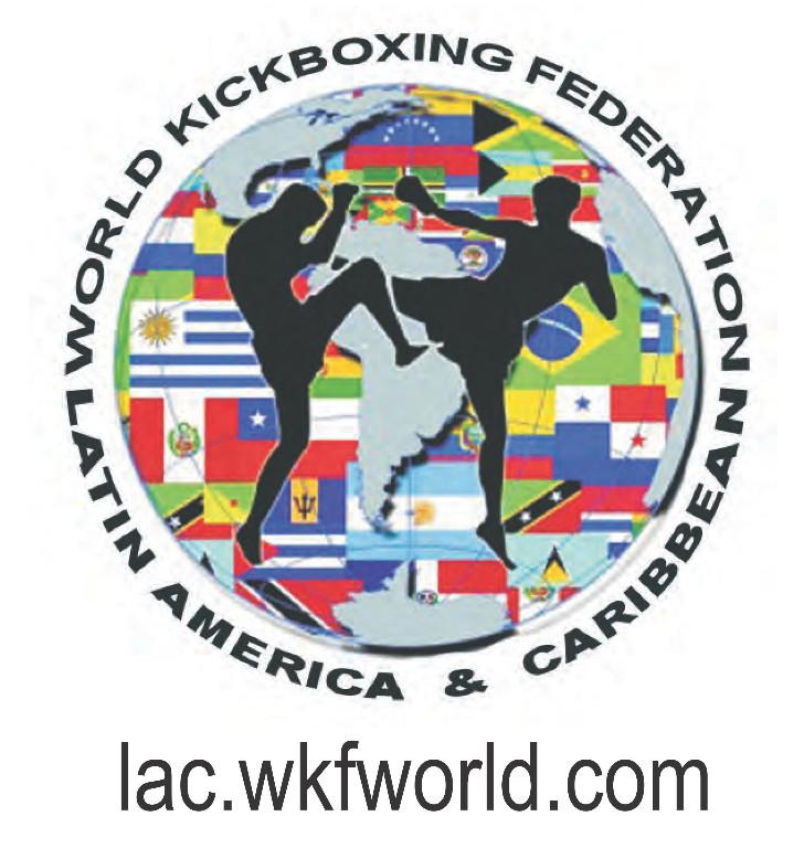 wkf-lac-logo