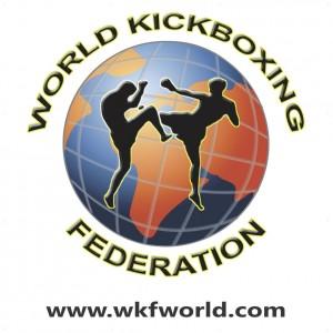 WKF Logo_web