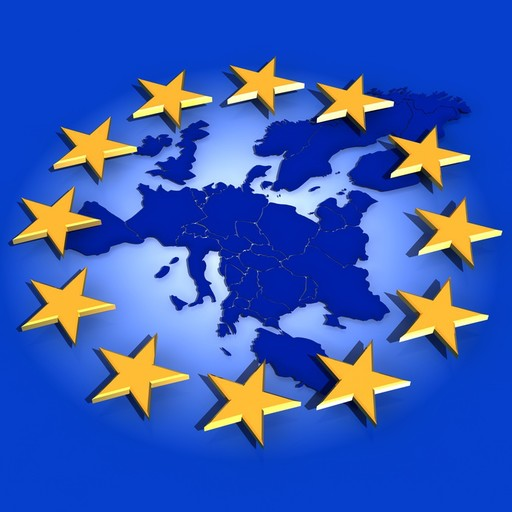 132_Europa-Flagge