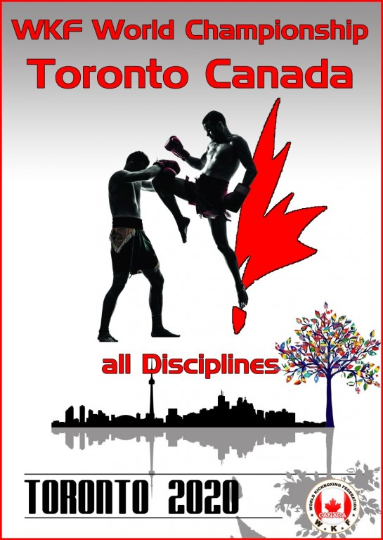 2020-wkf-world-championship-canada_web